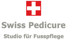Fusspflege Rüschlikon, fusspflege Kilchberg